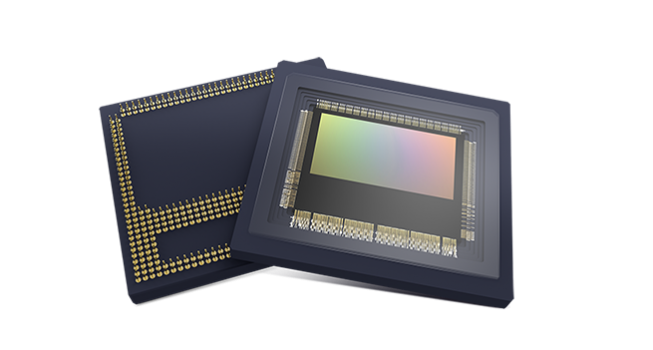Teledyne e2v Announces 11Mpixel CMOS Image Sensor for High-speed Applications