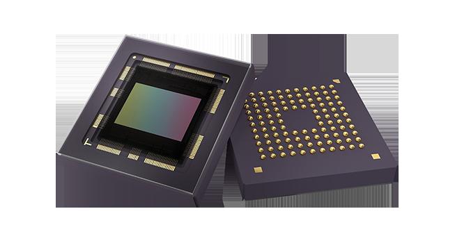 Teledyne e2v expands its Emerald image sensor family with new compact global shutter 3.2MP sensor