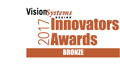 2017 Innovators Awards