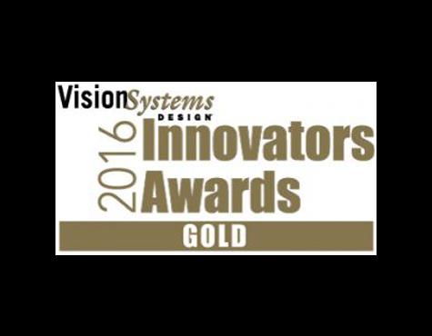 2016 Innovators awards