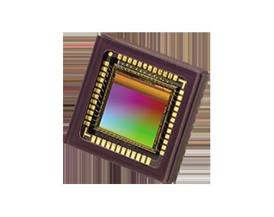 CMOS image sensor Jade