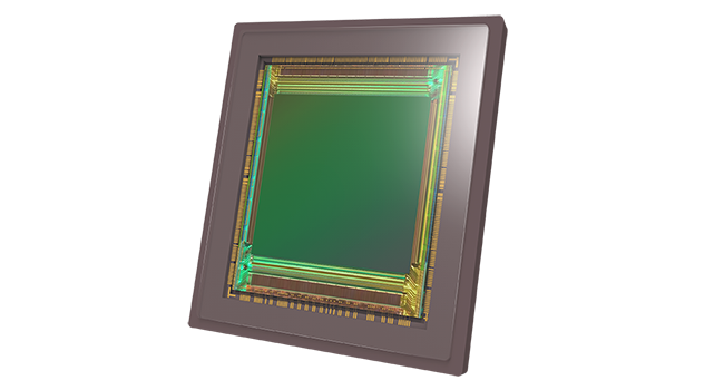 Teledyne e2v's Emerald 67M, Ultra-high Resolution Image Sensor Now Available