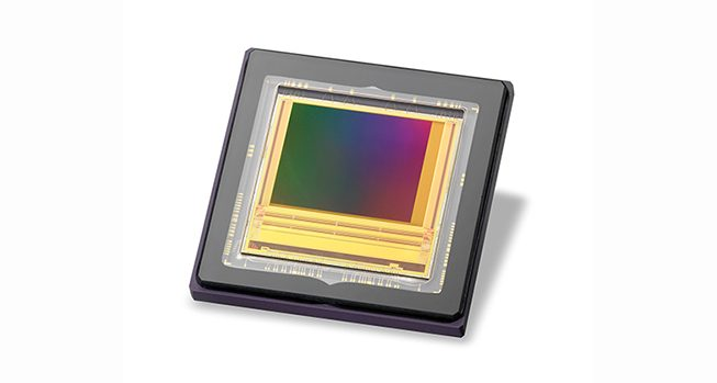 e2v introduces new Onyx 1.3 Mpixel low light CMOS image sensor