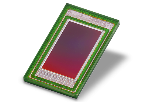 Teledyne e2v introduces the industry's smallest 2MP & 1.5MP CMOS sensors, featuring a low-noise global shutter pixel
